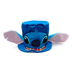 Stitch Character Hat
