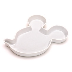 Mickey Mouse 25cm Serving Dish