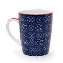 Disneyland Paris Azul Collection Mug