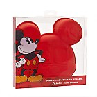 Mickey Mouse Silicone Cake Mould
