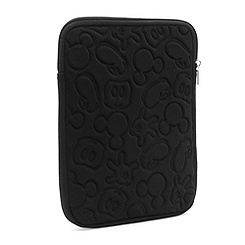 Mickey Mouse Tablet Sleeve