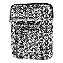 Mickey Mouse Filigree Tablet Case