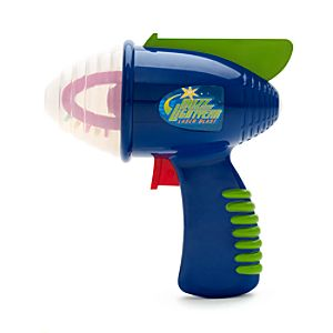 Buzz Lightyear Laser Blaster - Buzz Lightyear Gifts