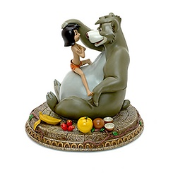 The Jungle Book Figurine