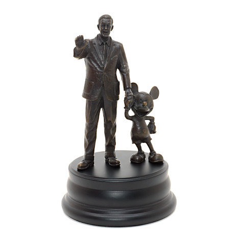 Mickey et ses amis  - Page 7 209511013060?$yetidetail$