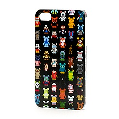 Vinylmation Mobile Phone Clip Case