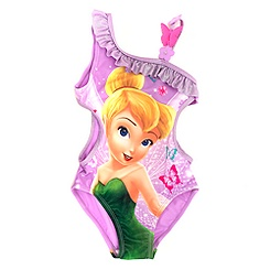Fairies Swimming Costume