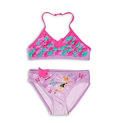 Fairies Bikini For Kids