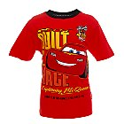 Disney Pixar Cars T-Shirt For Kids