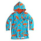 Finding Nemo Cover Up For Kids