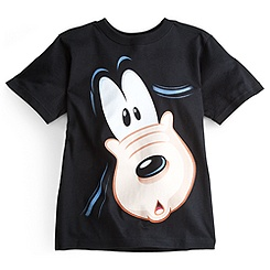 Goofy T-Shirt for Kids