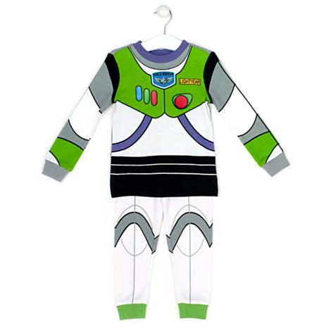 buzz lightyear space suit - photo #11