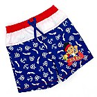 Jake and the Never Land Pirates Swimming Shorts