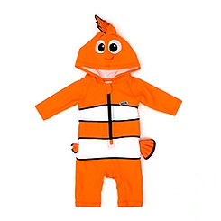 Finding Nemo Body Bathing Suit