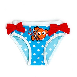 Finding Nemo Swimming Pants