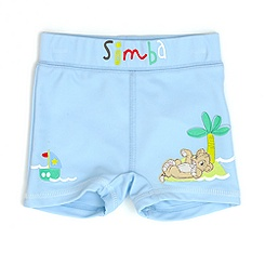Simba Swimming Trunks