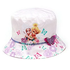 Fairies Sun Hat