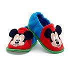 Mickey Mouse Slipper