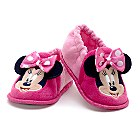Minnie Mouse Slipper