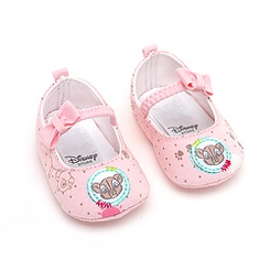 Girls' Nala Shoes