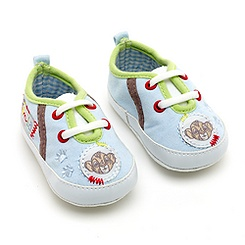 Boys' Simba Shoes