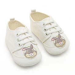 Boys' Thumper Luxury Shoe