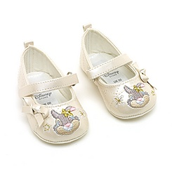 Girls' Thumper Luxury Shoes