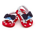 Minnie Mouse Sandal For Kids