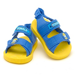Donald Duck Sandal For Kids