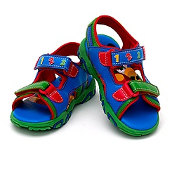 Mickey Mouse Trekker Sandal For Kids