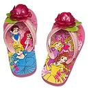 Disney Princesses Flip Flop For Kids