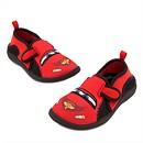Disney Pixar Cars Swim Shoes For Kids