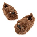 Chewbacca Slipper For Kids, Star Wars: The Force Awakens
