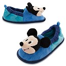 Mickey Mouse Slipper For Kids