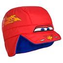 Disney Pixar Cars Hat for Kids