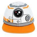 BB-8 Baseball Cap