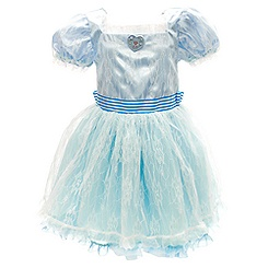 China Girl Costume Dress