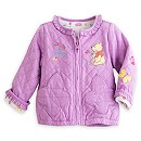 Winnie The Pooh Baby Knitted Jacket