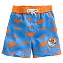 Finding Nemo Baby Swimming Shorts