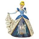 Disney Traditions Cinderella Figurine
