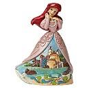 Disney Traditions Little Mermaid Figurine