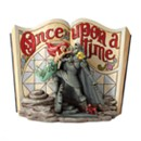 Disney Traditions The Little Mermaid 'Once Upon A Time' Figurine