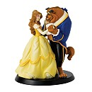 Enchanting Disney Collection Beauty and the Beast Figurine