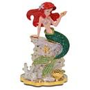Arribas Jewelled Collection, Ariel Large Figurine