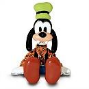 Arribas Jewelled Collection, Goofy Miniature Figurine