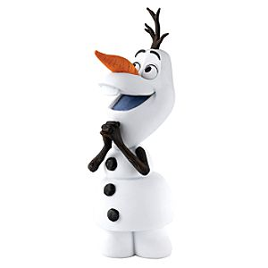 Enchanting Disney Collection Olaf Figurine