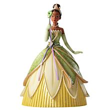 Disney Haute Couture - Enesco (depuis 2013) - Page 6 409014425999?$yetiQuicklook$