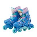 Frozen In-Line Roller Skates