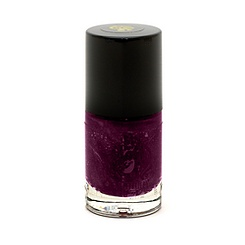Diva of the Deep Nail Varnish by Beautifully Disney