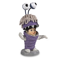 Monsters, Inc. Boo Figurine